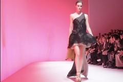 SHIATZY CHEN– PARIS S/S 2011 FASHION SHOW
